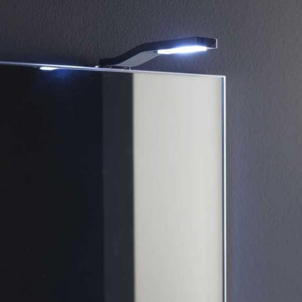 Светильник для ванной Novello V884
