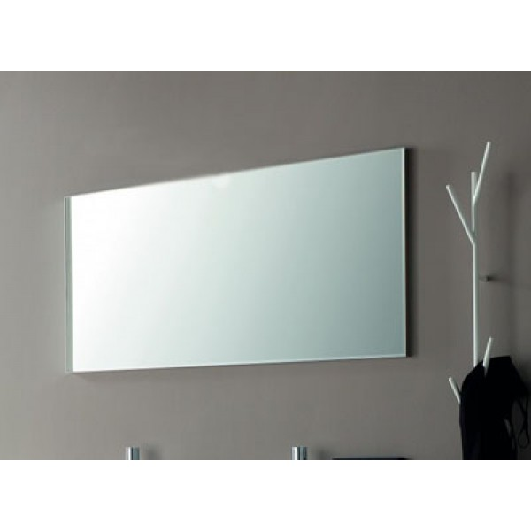 Зеркало Novello 70х70 SP042 (+E398)