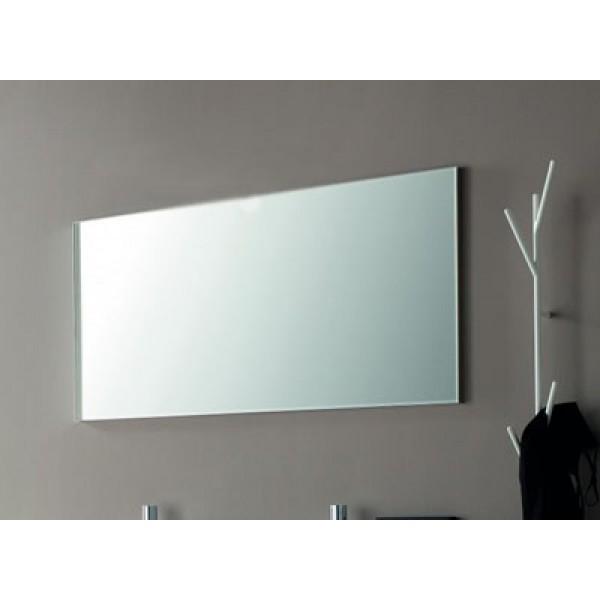 Зеркало Novello 120х70 SP048 (+E398)