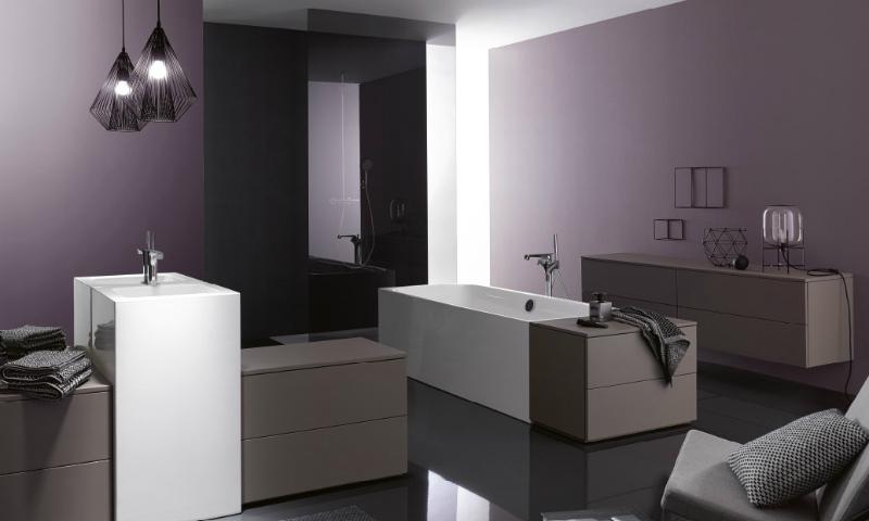 Мебель для ванной комнаты Bette