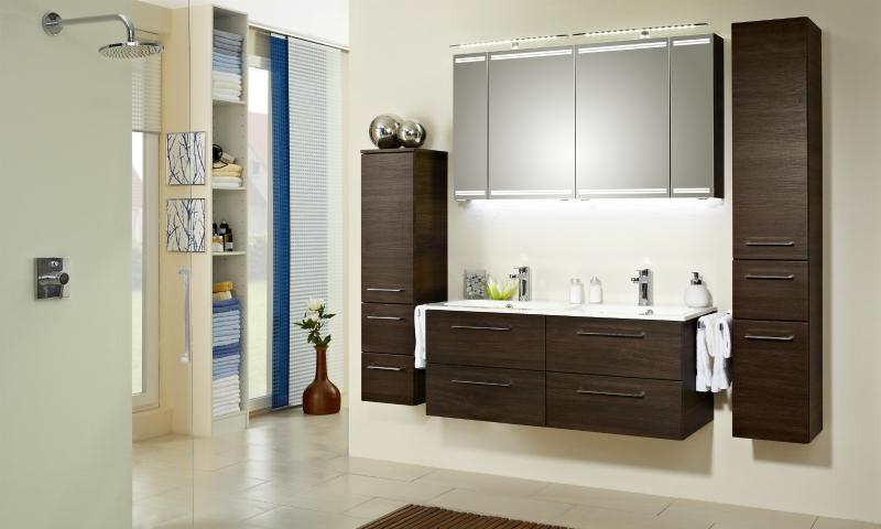 Сантехника мебель для ванн онлайн спб купить унитаз jika vega сделан в чехии