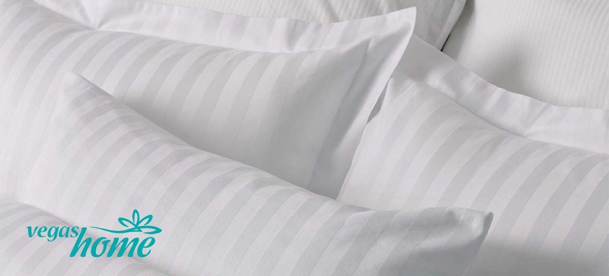 Ортопедическая подушка Вегас